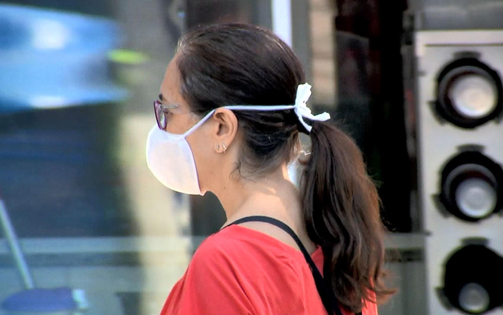 Últimas notícias de coronavírus de 21 de abril na região de Campinas