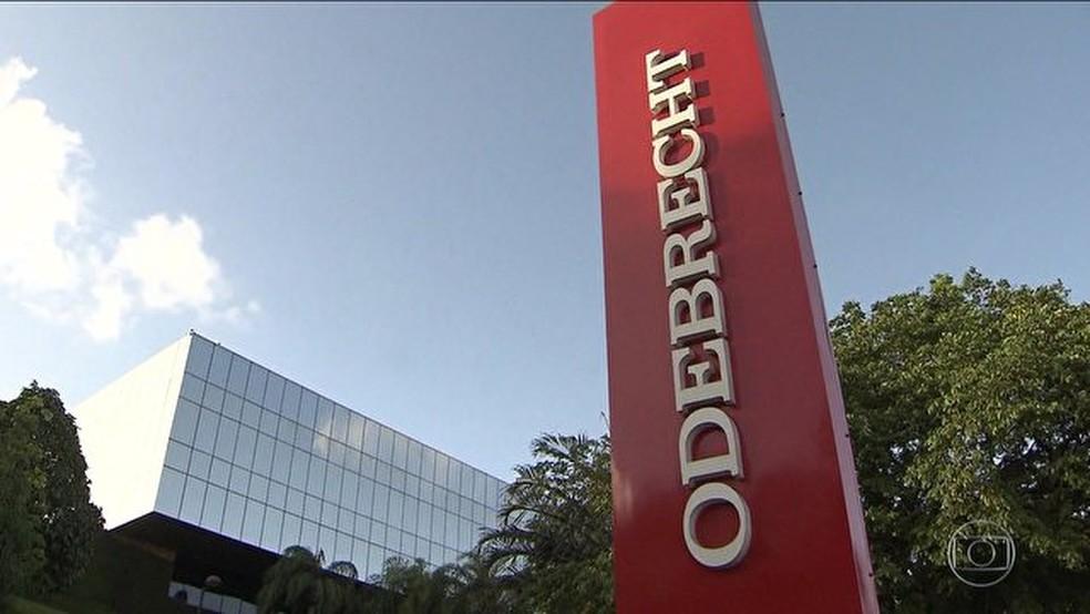 MPF enviará provas de corrupção da Odebrecht à República