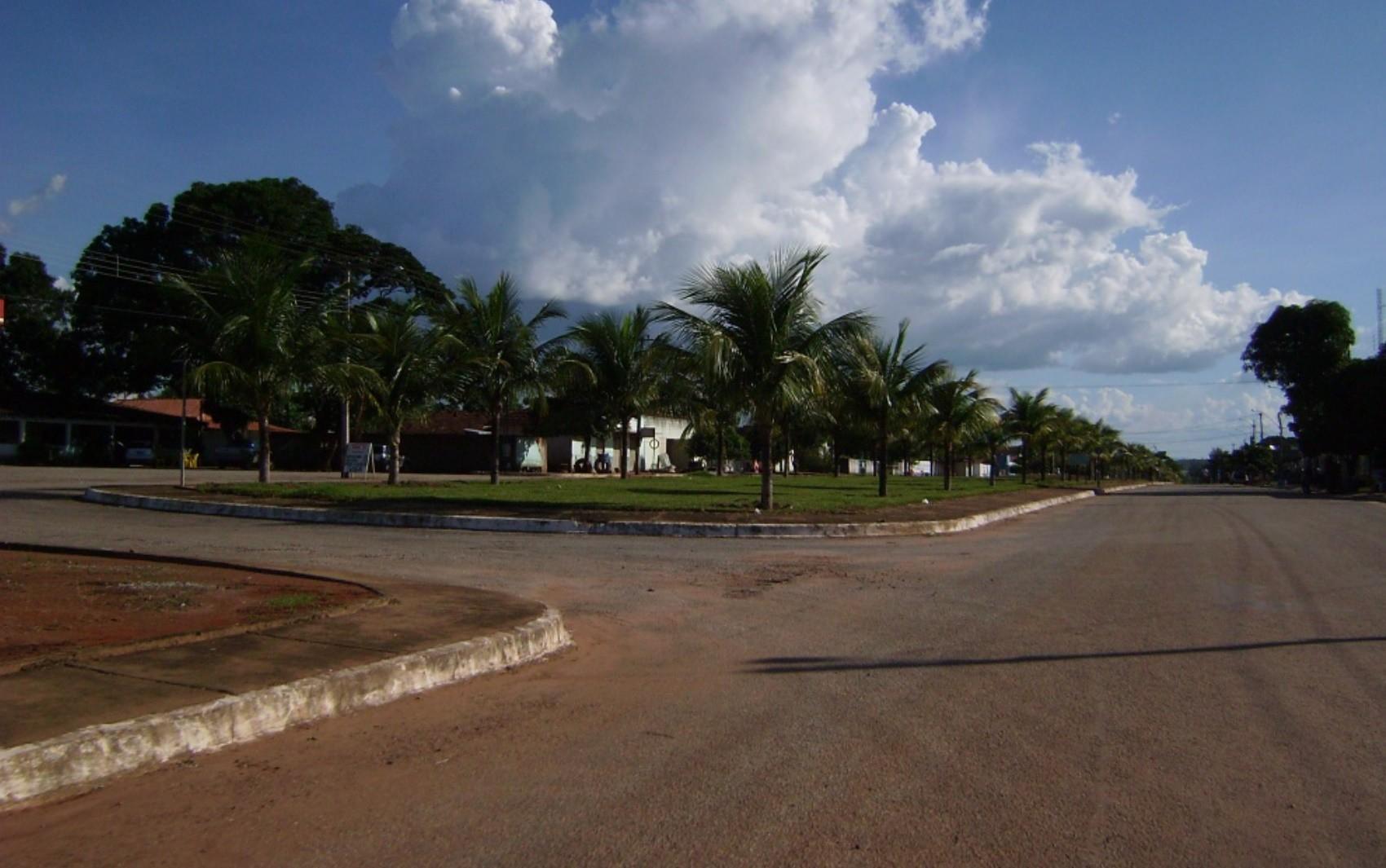 Moradores relatam que sentiram tremor de terra em Montividiu do Norte: 'Ficamos apreensivos'