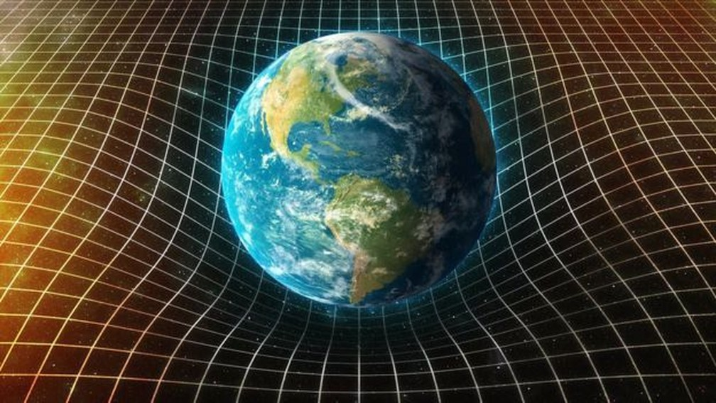 Cientistas chegaram à hipótese de que o Big Bang não teria criado apenas um universo, mas muitos outros  (Foto: Getty Images)