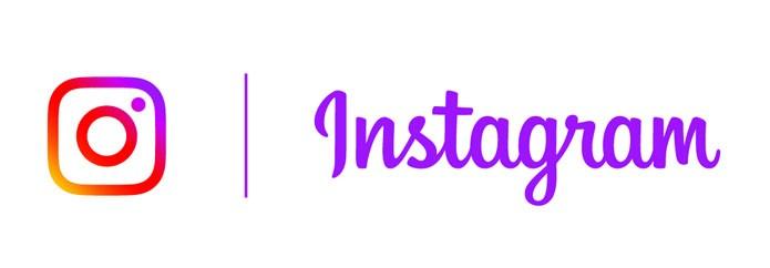 Instagram: invasões de contas com e-mail russo e imagens de filmes
