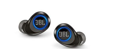 Fone JBL barato pode ser clone perfeito; descubra (Divulgação)