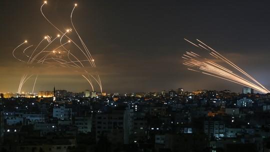 Foto: (ANAS BABA/AFP)