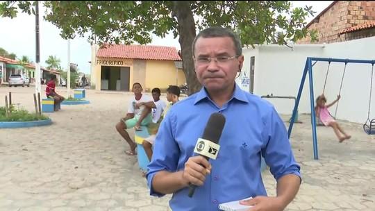 Duas crianças morrem durante tiroteio no Maranhão