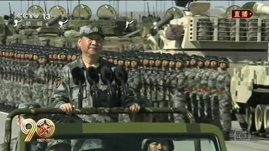 Coreia do Norte reage às novas sanções impostas pela ONU