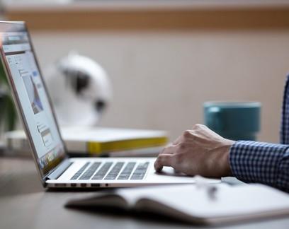 5 tendências em privacidade e proteção de dados para 2020