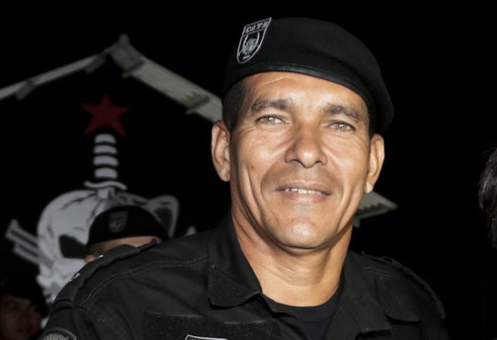 Capitão da PM é condenado a mais de 7 anos e a perda da função por promover organização criminosa no AC