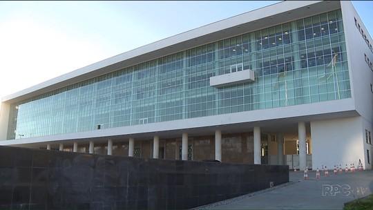Reitores e governo discutem controle da folha de pagamento de universidades estaduais