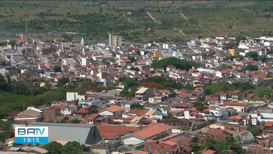Fazenda da família de Geddel Vieira Lima na Bahia é ocupada por indígenas pela terceira vez