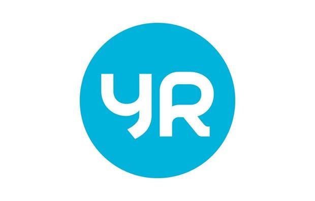 YR (Foto: Reprodução)