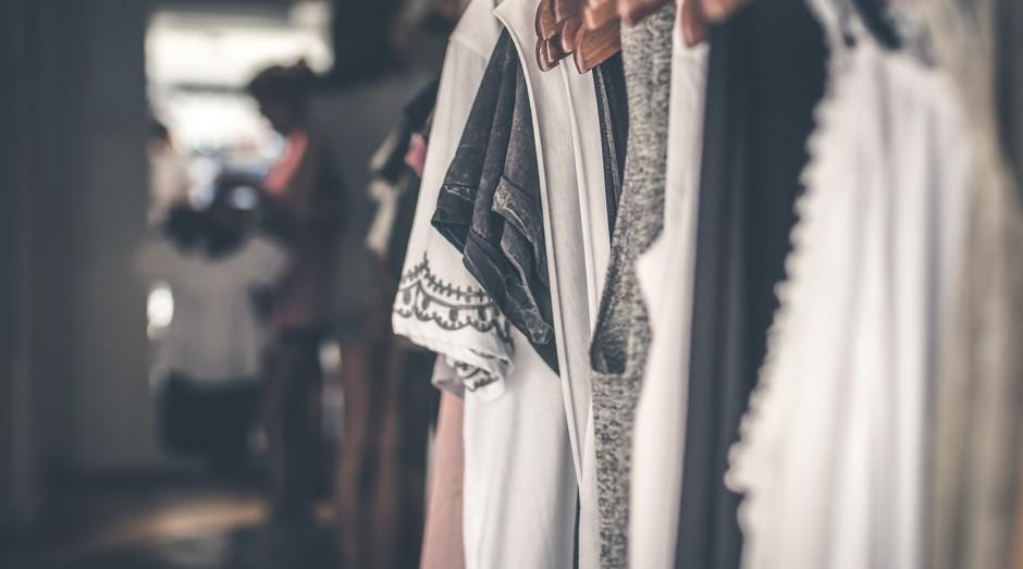 f1e458d13 Como montar uma loja de roupas de sucesso - PEGN
