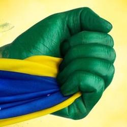 Brasil (Foto: Arquivo Google) | Brasil (Foto: Arquivo Google)