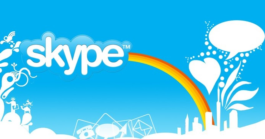 Como usar o Skype, mensageiro da Microsoft