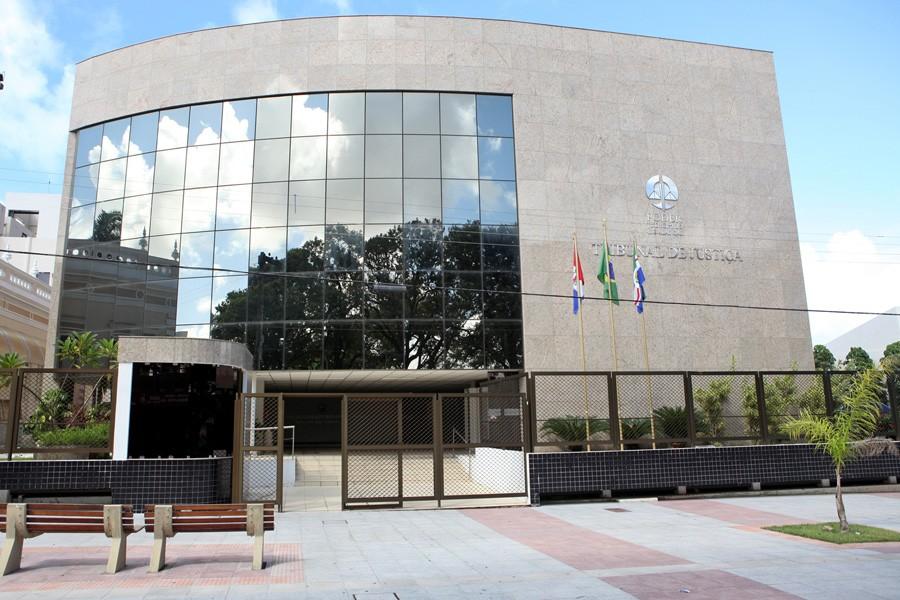 TJ-AL decreta prisão preventiva de fiscal de renda por descumprimento de medidas cautelares