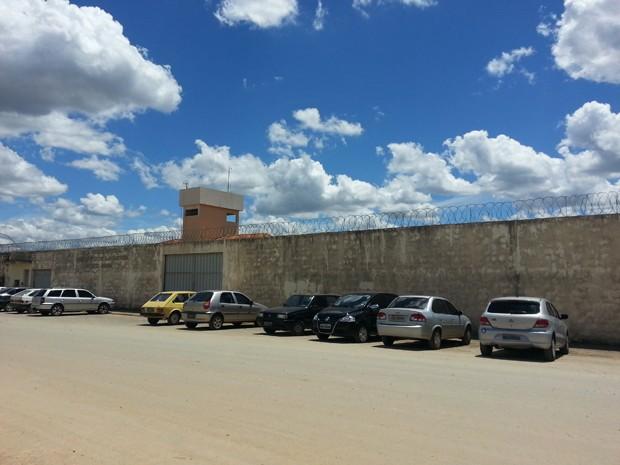Ex-diretores de cooperativa de crédito são presos em Iguatama
