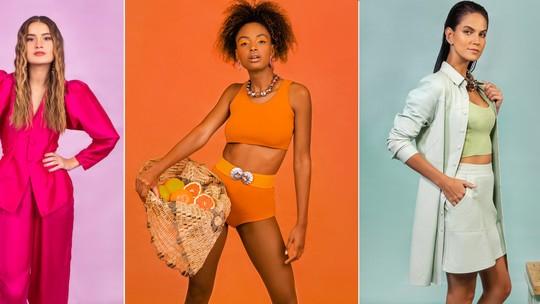 @PraVcArrasar compartilha tendências de estilo e lifestyle para quem busca inspiração