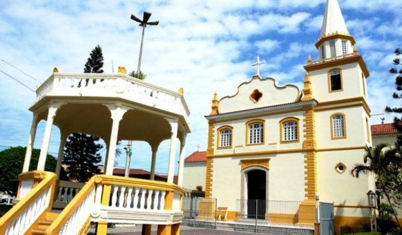 São João da Barra, RJ, vai celebrar Semana do Folclore com atrações culturais - Notícias - Plantão Diário