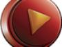 Brasil Game Show App