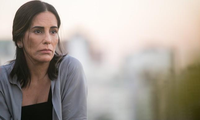 Raquel Cunha