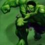 Hulk Bad Altitude