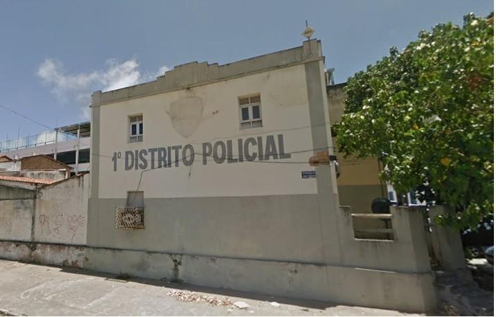 Polícia Civil autua homem por apologia contra isolamento social em Natal