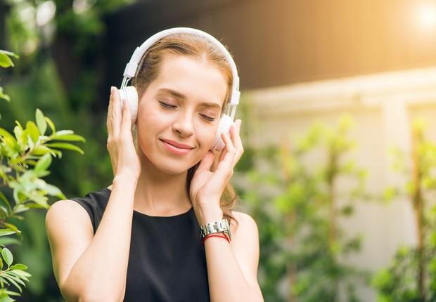 música relaxante (Foto: Pexels)