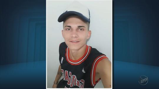 Corpo de jovem é encontrado dentro de fossa em Santa Rita de Caldas, MG