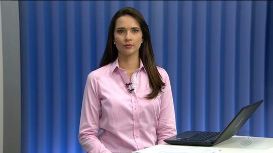 Vereadores têm mandatos cassados após adulteração de votos em Desterro, na PB