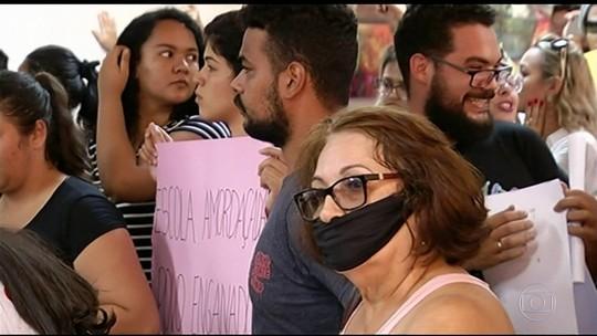 Lei proíbe professores de opinar sobre religião e sexo em Jataí, Goiás