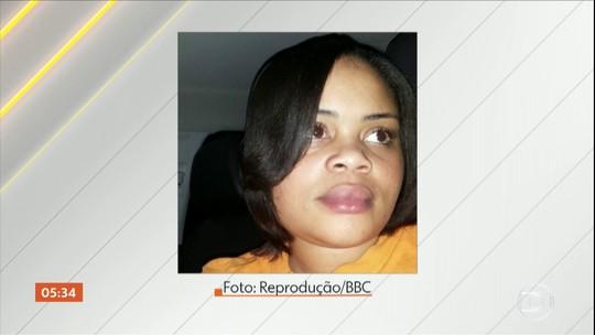 Policial que matou mulher que jogava video game em casa será acusado de homicídio