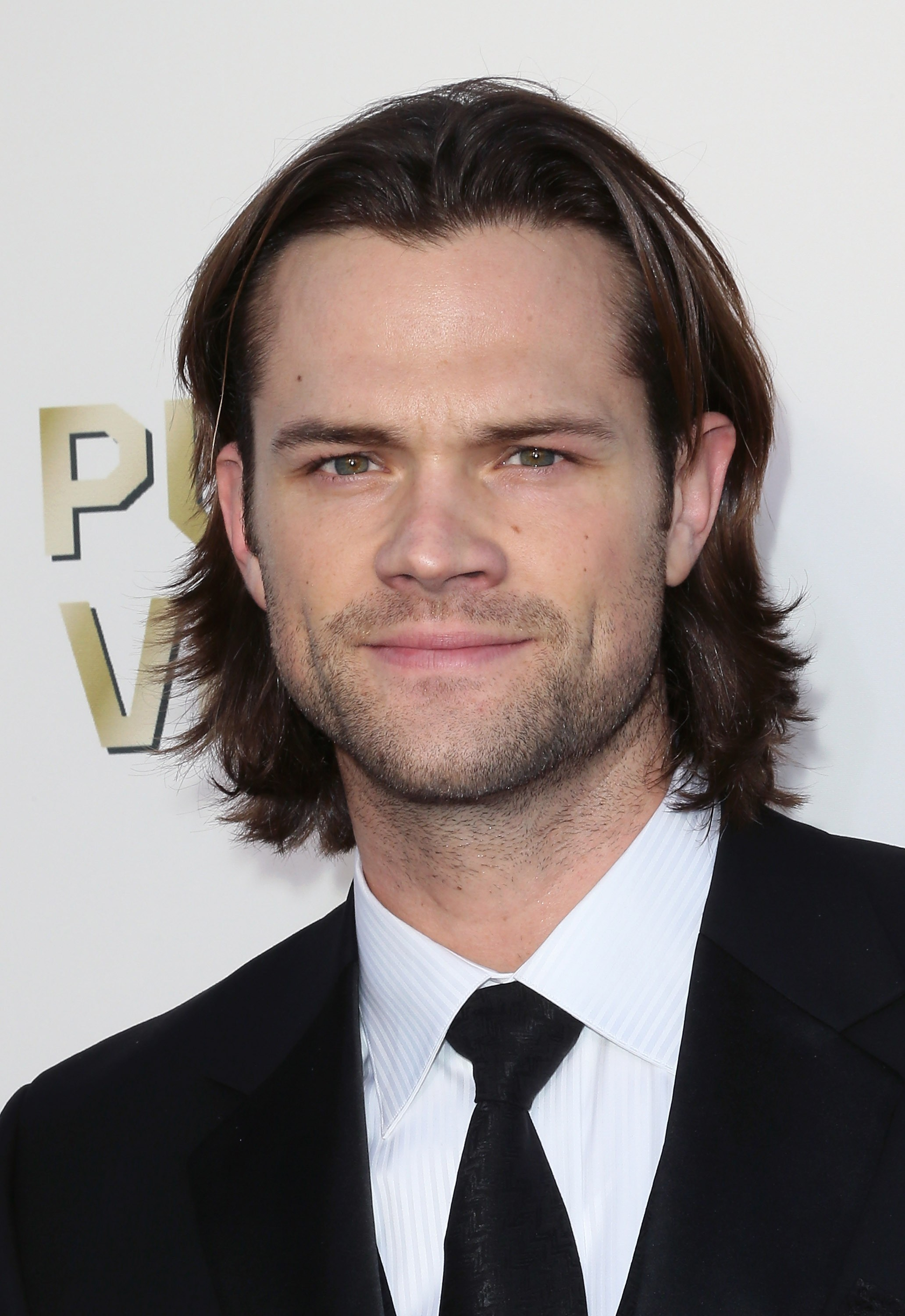 Jared Padalecki (Foto: Getty Images)