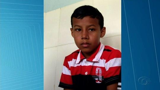 Criança que morreu afogada em Atalaia, AL, foi enterrada nesta segunda