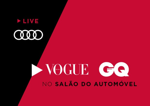 Audi do Brasil (Foto: Reprodução)