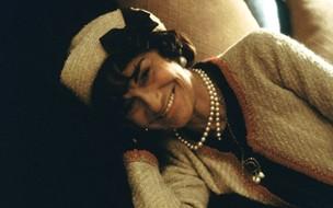 Como Coco Chanel mudou a moda