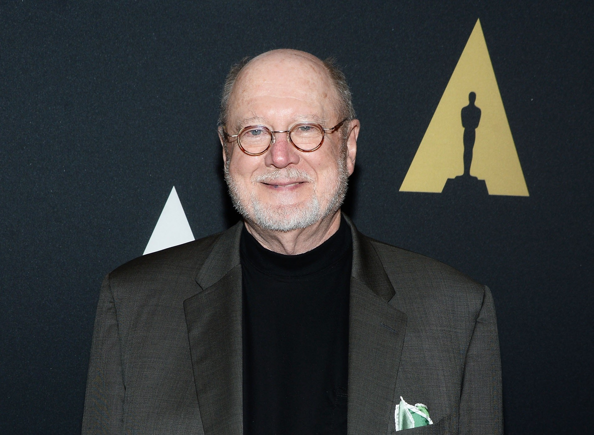 David Ogden Stiers (Foto: Getty Images)