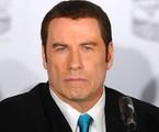 John Travolta | Divulgação