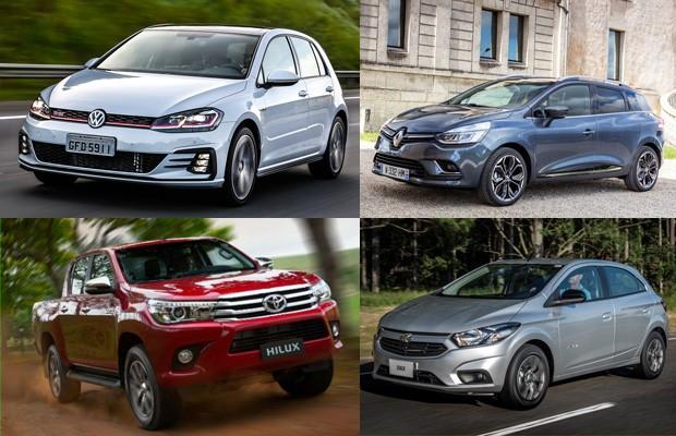 Os-carros-mais-vendidos-nos-países-que-participam-da-Copa-do-Mundo (Foto: Autoesporte)