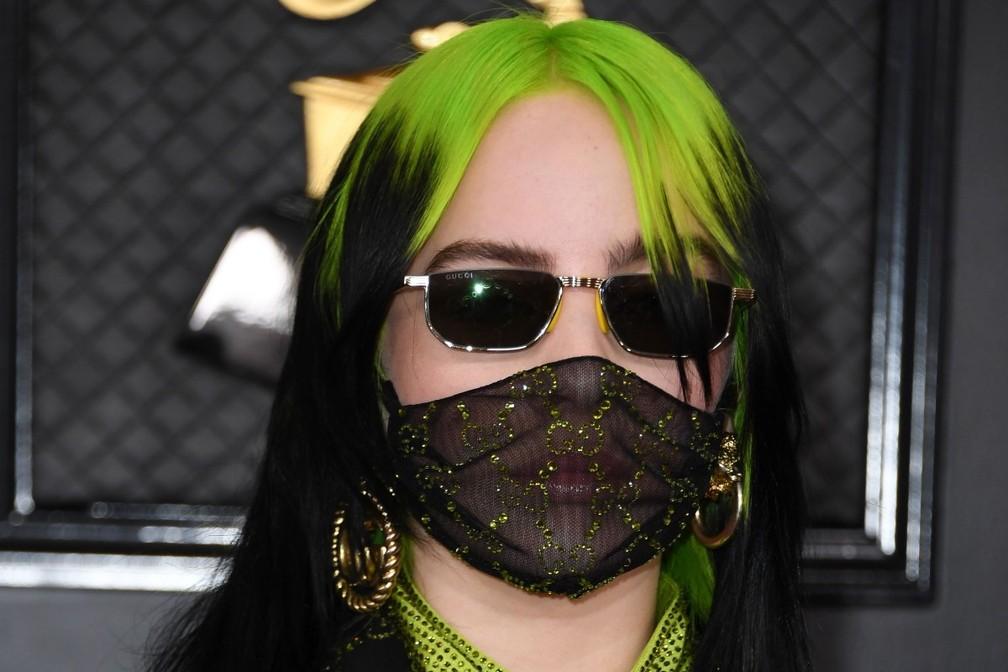 Saint Laurent, Gucci e Balenciaga vão fabricar máscaras para ...