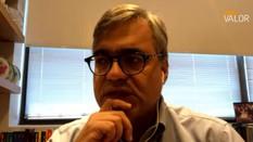 Falta de empenho do Executivo emperra privatização da Eletrobras, diz Chrysostomo
