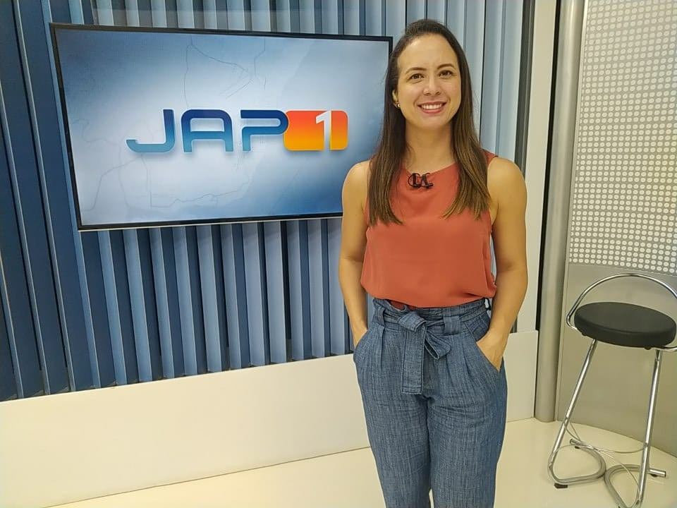 Assista ao JAP1 desta quinta-feira
