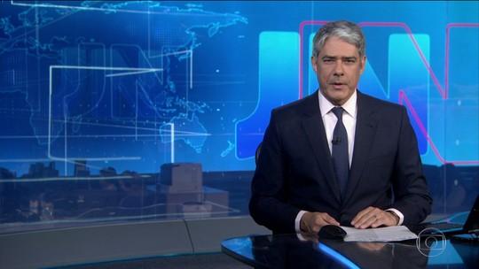 Ministro Gilmar Mendes esclarece decisão sobre suspensão de processo da Lava Jato do Rio