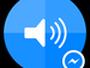 Sound Clips for Messenger