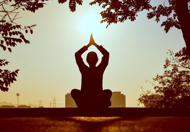 Yoga foi o termo mais popular nas buscas por emprego nos últimos seis meses de 2018 nos Estados Unidos, segundo o site Indeed (Foto: Pexels)