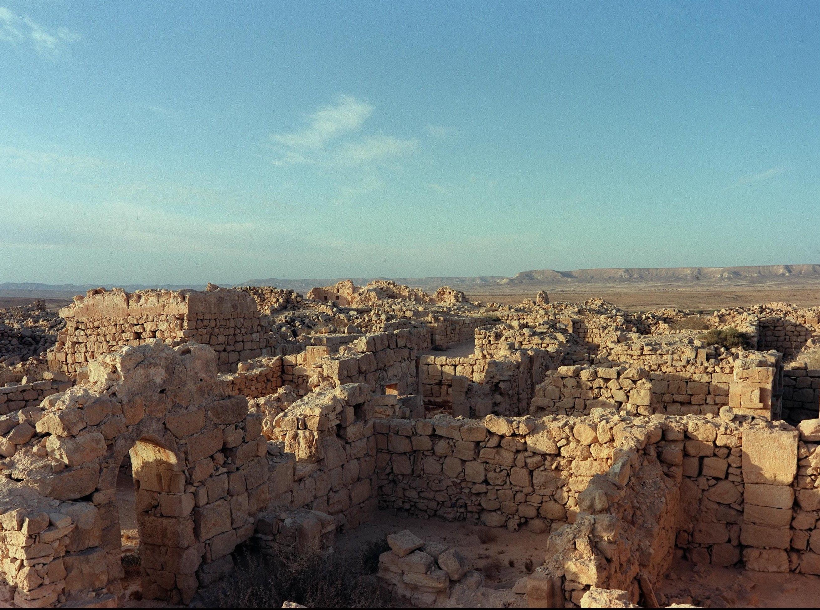 Ao todo, 140 artefatos foram encontrados (Foto: Government Press Office (Israel) - Wikimedia Commons)