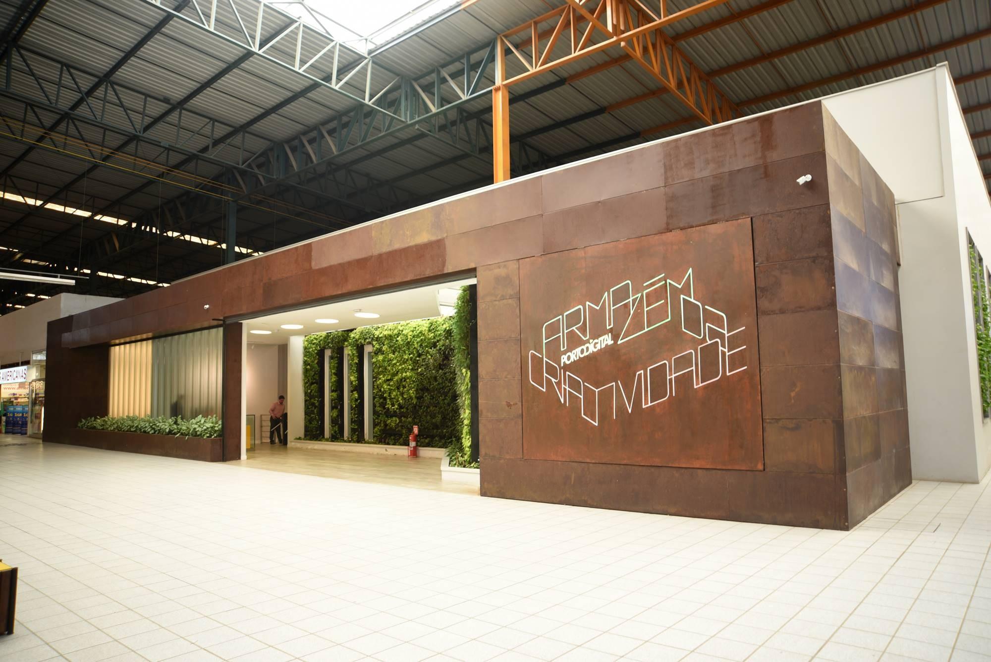 Armazém da Criatividade promove evento para estimular o empreendedorismo em Caruaru