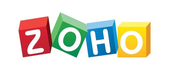 Zoho Docs permite criar e editar planilhas, apresentações e documentos de texto online (Foto: Divulgação/Zoho Docs)