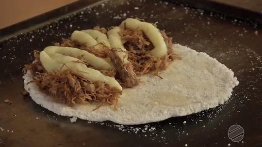 Clique aí e confira uma receita fácil e com um toque bem sul-mato-grossense