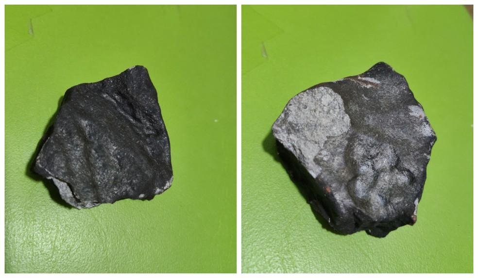 Moradores ficam assustados com barulho de pedras que teriam caído do céu em Santa  Filomena | Petrolina e Região | G1