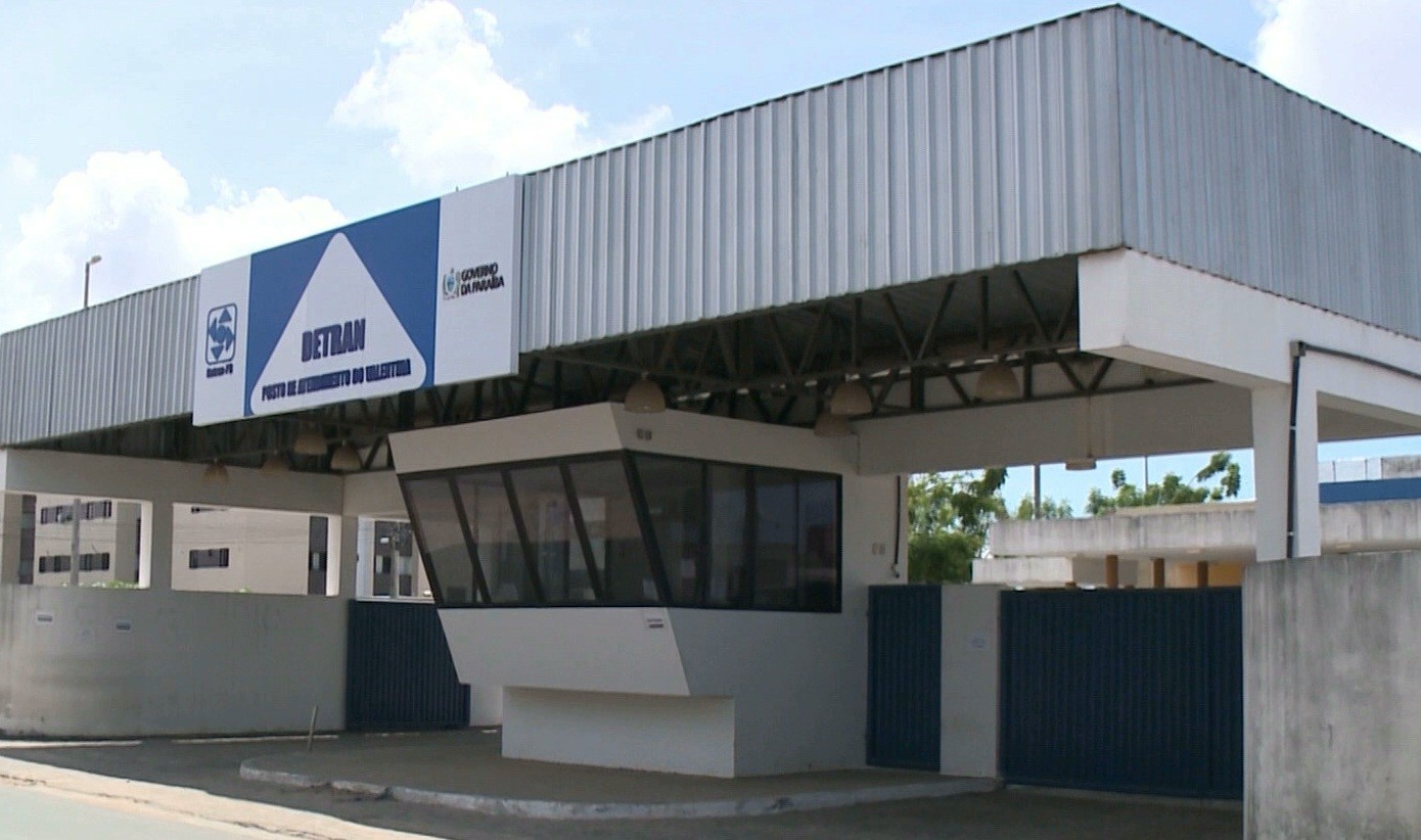 Pagamento de IPVA é ampliado para lotéricas e bancos na Paraíba nesta quarta