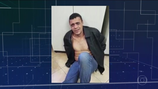 Bolsonaro não recorre, e processo contra Adélio é encerrado